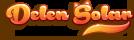 "Логотип Питомник ""Дэлен Солар"""